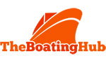 Portal website for boating training courses around the UK and worldwide
