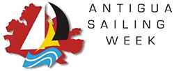 Antigua Sailing Week – not long now!