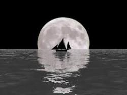 RYA Yachtmaster Ocean Theory