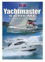 RYA Yachtmaster Scheme