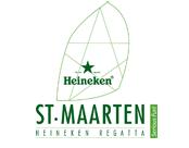 Heineken Regatta Yacht Charter