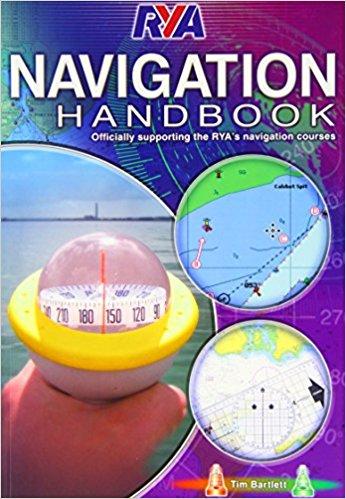 RYA Essential Navigation & Seamanship Caribbean