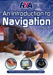 RYA Intro to Nav