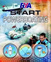 Power Boat Courses caribbean