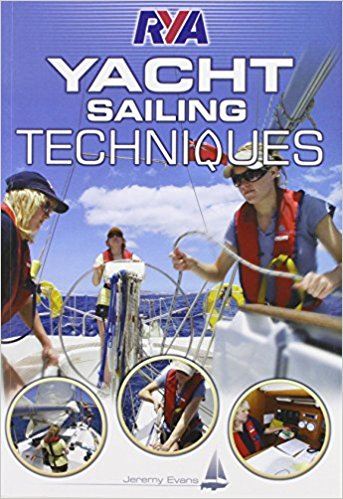 Things to do in Antigua Start Sailing