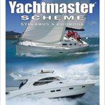 RYA Yachtmaster Scheme Caribbean Sailing Skills Level 1