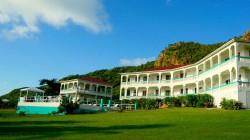 Capri Holiday Residence