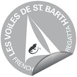 Les Voiles de St Baths Yacht Charter