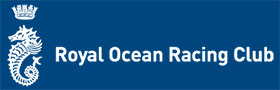 RORC Trans Atlantic Race 2016 – Unbeatable Offer!!