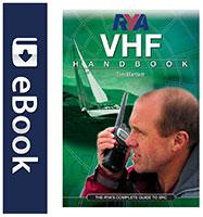 RYA SRC (VHF) Caribbean