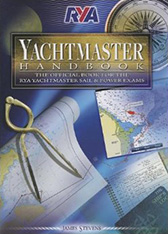 Yachtmaster Preparation with exam