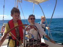 sailing-01