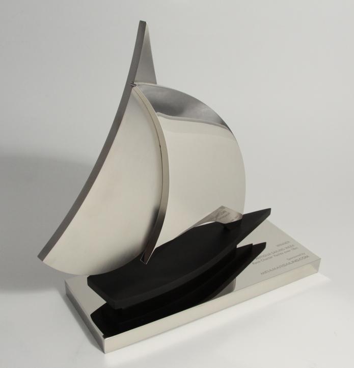 "Antigua Sailing Week announces new ""Ocean"" Class for the Miramar Sailing Trophy"