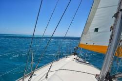 Yachtmaster Ocean Examination Caribbean