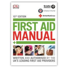 RYA First Aid Caribbean