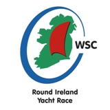 Round Ireland Race Yacht Charter