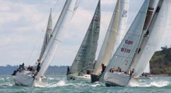 Taittinger Regatta