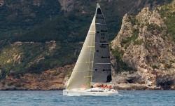 RYA Courses Antigua