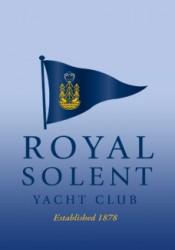royal_solent