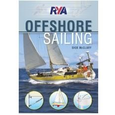 RYA Coastal Skipper & yachtmaster Offshore Theory Caribbean