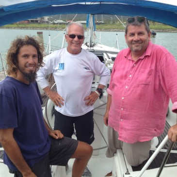 Yachtmaster Successes