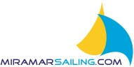 MIRAMAR SAILING FOR SALE PROSPECTUS – JAN 26.19